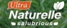 Naturalle Ultra